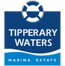 TipperaryWaters_LogoHomepg